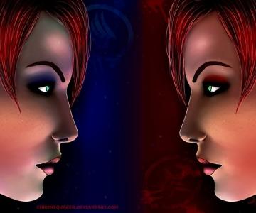 choose_your_destiny_by_chromequaker-d6wsziv