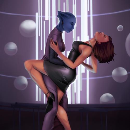dance_by_sorael_ignis-d6vkpsp