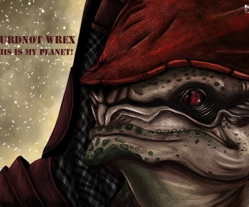wrex_by_nifriel-d6vp1xr
