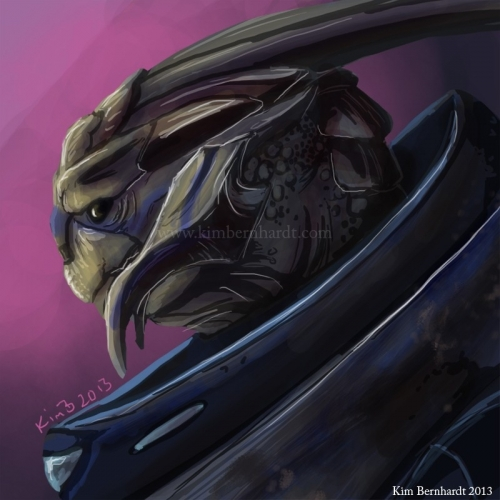 garrus_by_phantos-d6zqbhn