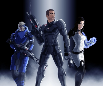mass_effect_shepard__s_squad_by_bogus_15
