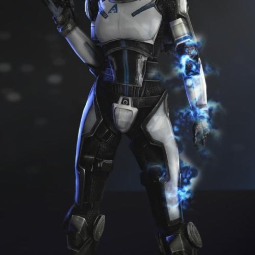 allied_armor_by_huggybear742-d711bni