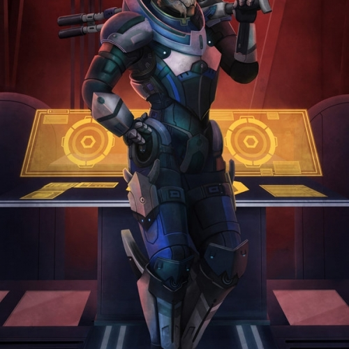 calibrations_by_annickhuber-d71pvvn