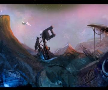 normandy_crash_site_by_wakemusicalarm-d49q5cn