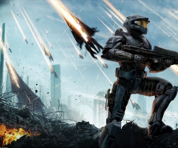 halo_mass_effect_by_savethegridtron-d74ouhn