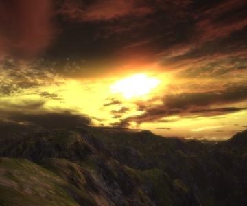 mass_effect_casbin_landscape_by_s3kshun8_l3r-d73thrk