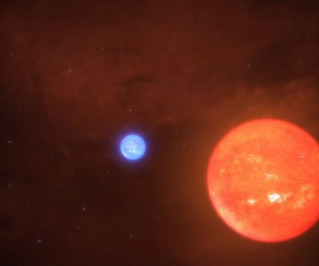 mass_effect_maji_binary_stars_by_s3kshun8_l3r-d73ticv