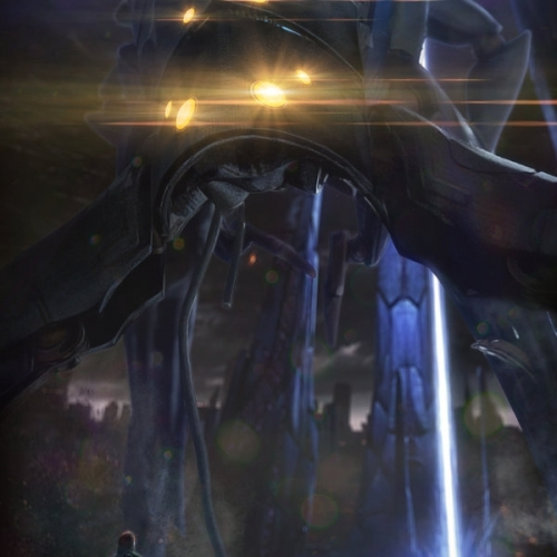 we_are_the_harbinger_of_your_destiny_by_brinx_ii-d75taoj