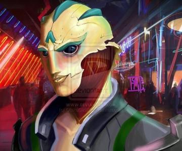 drell_assassin__kaynik_dross_from_mass_effect_by_otakugirl86-d75a4fs