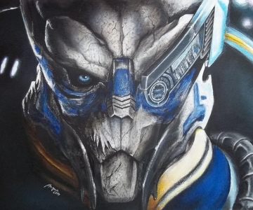 garrus_by_angua33-d74rojy