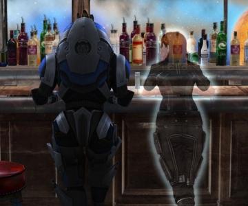 mass_effect_meet_me_at_the_bar_by_caxceberxvi