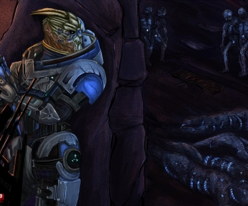 garrus_by_nifriel-d783nvj