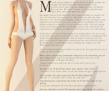 zirca_magazine__miranda_lawson_page_1_by_elmjuniper-d77fbu8
