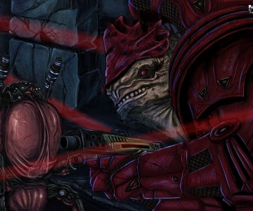 wrex_by_nifriel-d783on9