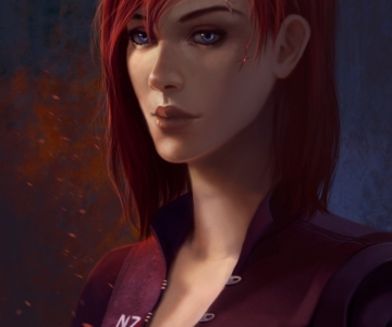 jane_shepard_by_valeofox-d7a5mom
