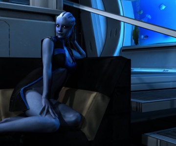 liara_alternate_pinup_by_darklordiiid-d78tsxm