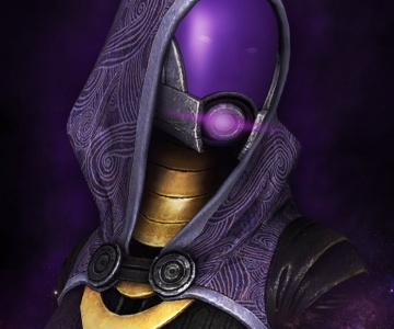 tali_zorah_vas_normandy___mass_effect_by_ddistortedpain-d79vc3u