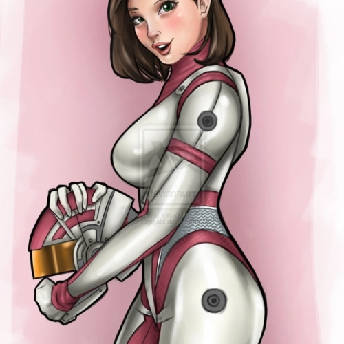 alliance_medical_officer__marin_sugimoto_by_togigata