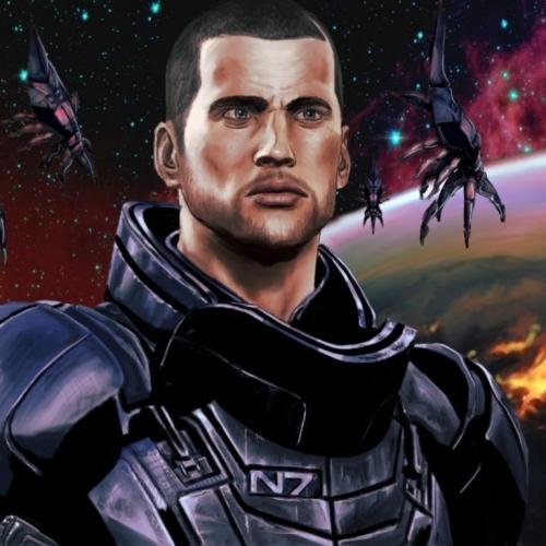 Shepard par patriciohoyos.deviantart.com