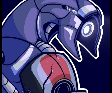 omegasam7890.deviantart.com