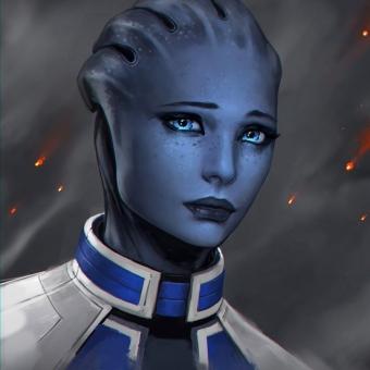 se7enfaces.deviantart.com