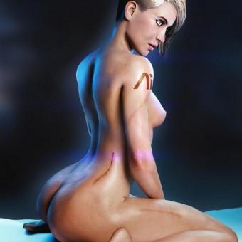 https://www.deviantart.com/skstalker