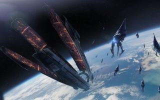 mass-effect-3-fin-image-02