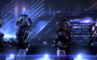 mass-effect-3-fin-image-08