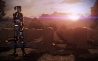 mass-effect-3-fin-image-36