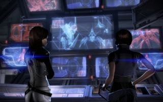 mass-effect-3-fin-image-40