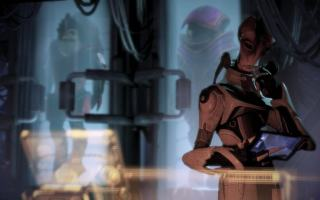 mass-effect-3-fin-image-44