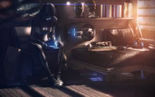 mass-effect-3-fin-image-48