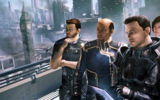 mass-effect-3-fin-image-50