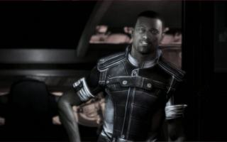 mass-effect-3-fin-image-58
