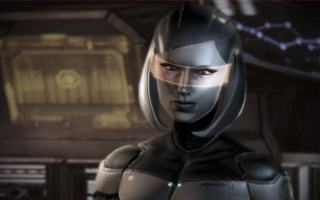 mass-effect-3-fin-image-59