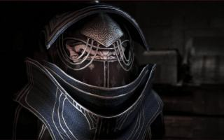 mass-effect-3-fin-image-60