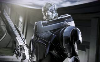 mass-effect-3-fin-image-61