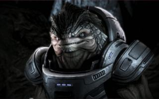 mass-effect-3-fin-image-62