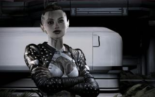 mass-effect-3-fin-image-63