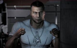 mass-effect-3-fin-image-65