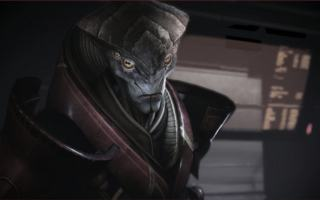 mass-effect-3-fin-image-66