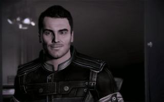 mass-effect-3-fin-image-68