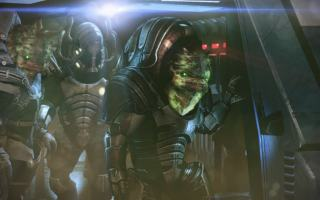 mass-effect-3-fin-image-25
