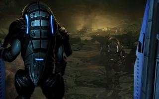 mass-effect-3-fin-image-26