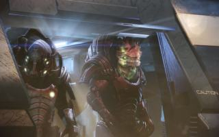 mass-effect-3-fin-image-33