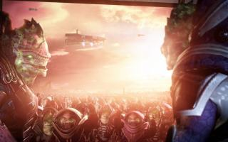 mass-effect-3-fin-image-34