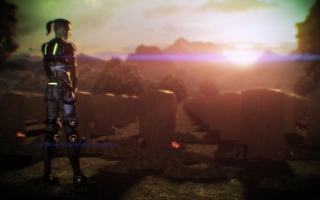 mass-effect-3-fin-image-37