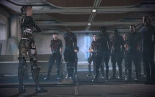 mass-effect-3-fin-image-38