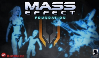 mass-effect-foundation03