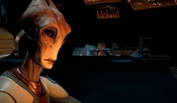 Mass-Effect-Andromeda-Ingame-03